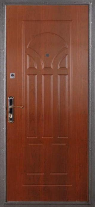 железная дверь эконом в железнодорожном реутове балашихе люберцах