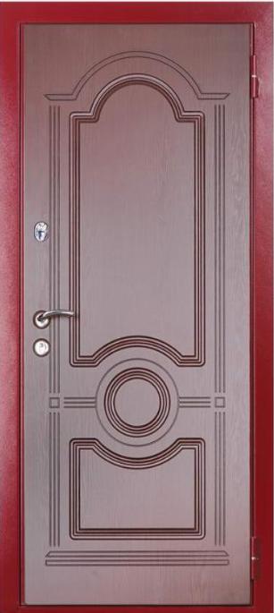 двери металлические до 6 тысяч