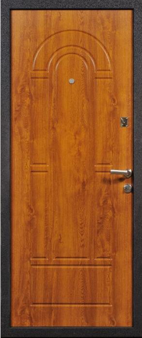 входные двери пленка
